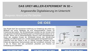 DigitaleNAWIgation_Poster_Hirsch_Seichter_Urey-Miller-Experiment_Bild.jpg