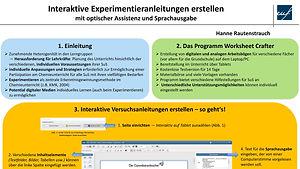 DigitaleNAWIgation_Poster_Rautenstrauch_interaktive Experimentieranleitungen_Bild.jpg