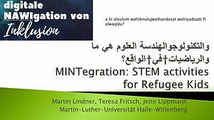 DigitaleNAWIgation_Vortrag_Lindner_MINT für Geflüchtete_Präsentation_Bild.jpg