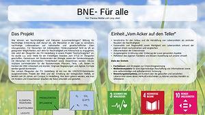 DigitaleNAWIgation_Poster_Mettke_Jäkel_BNE für alle_Bild.jpg