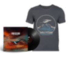 Vinyl_Shirt_Package.png