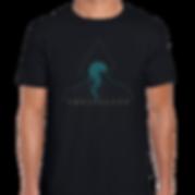Shirt_Mocks.png