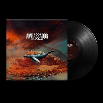 Vinyl_thumb.jpg