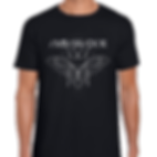 Beetle_Shirt_Mock_BLACK_WH.png