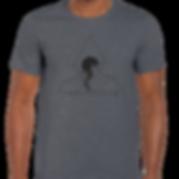 Shirt_Mocks2.png