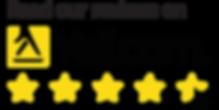 Birmingham Fencing Reviews