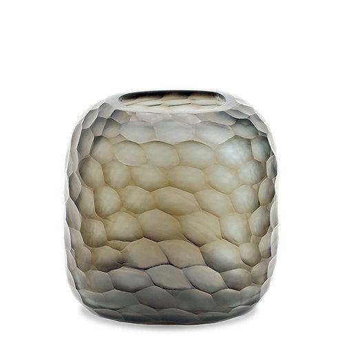 Guaxs Vase Somba M