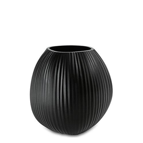 Guaxs Vase Nagaa M