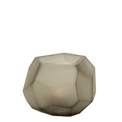Guaxs Teelicht Cubistic