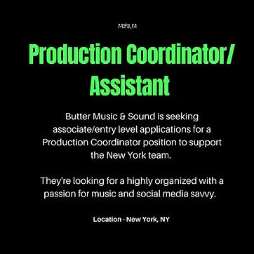 MIFILM Job Post .png