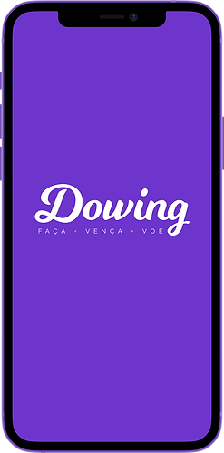 iphone-dowing-2.png