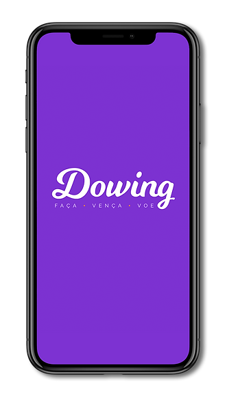 dowing-app.png