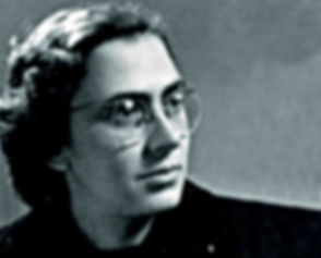 Maria Teresa Carloni.jpg