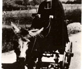 Père Lamy