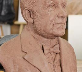 Léon Harmel, un mystique de l'action