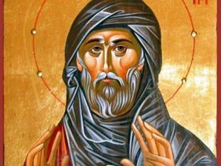 Ephrem le poète-théologien