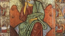 Les Pères Cappadociens