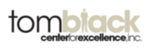 TBCE high resolution logo (1).png