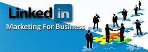 linkedin_marketing.png