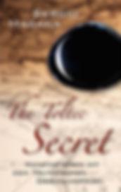 buchttl-secret500.jpg