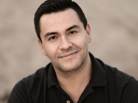 NAHUALISM AND DREAMING mit SERGIO MAGAÑA