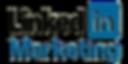 linkedin-marketing3.png