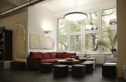 xberg-lounge-kl2.jpg