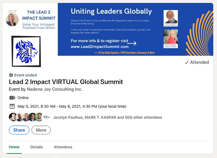 Lead 2 Impact Summit.png