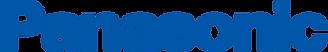 panasonic isotech aircond brand malaysia