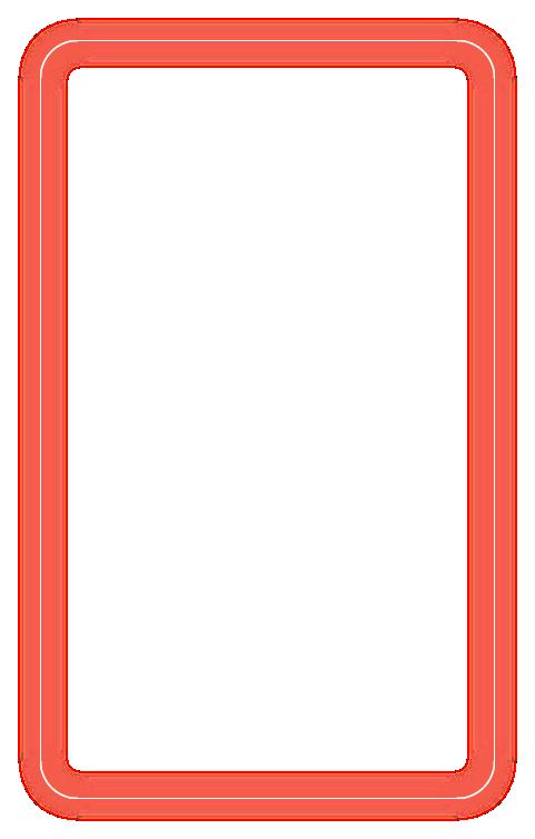 aircond banner A