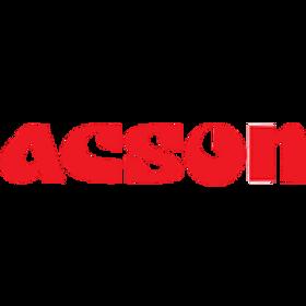 acson isotech aircond brand malaysia