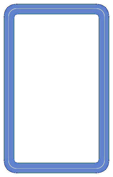 aircond banner b