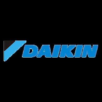 daikin isotech aircond brand malaysia