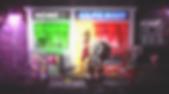 Screen Shot 2020-01-10 at 8.20.52 PM.png