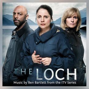 The Loch Square.jpg