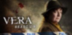 Vera Season 9_edited.jpg