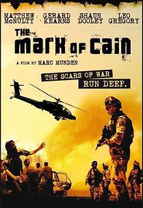 Mark Of Cain.jpeg
