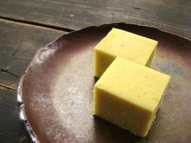芋ようかん¥120(税別)