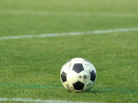 第98回全国高校サッカー選手権