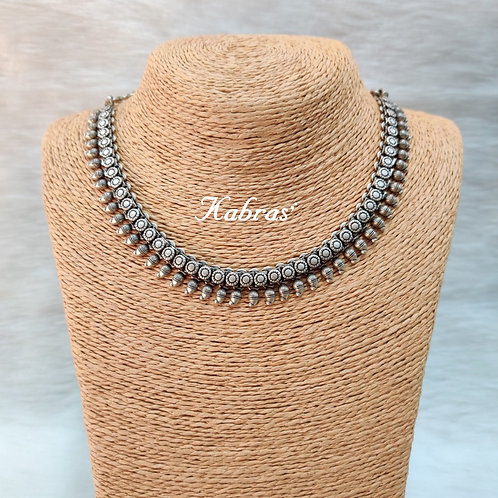 Kairi Delicate Necklace