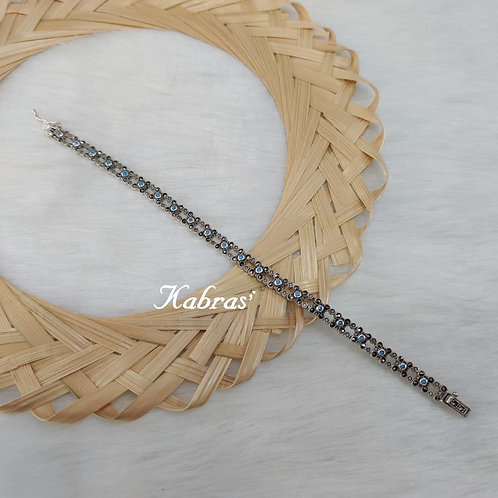Turquoise MC Bracelet