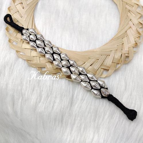 Dholki Bracelet