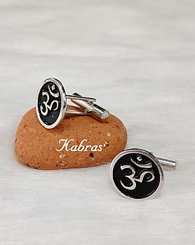 Sterling Silver Jewellery - Silver Cufflinks - Cufflinks - Mens accessories - jewellery for men - 925 silver cufflinks