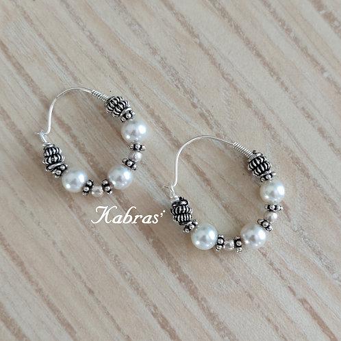Pearl Rawa Loops
