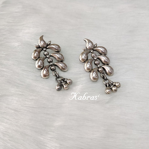 Kairi Earrings