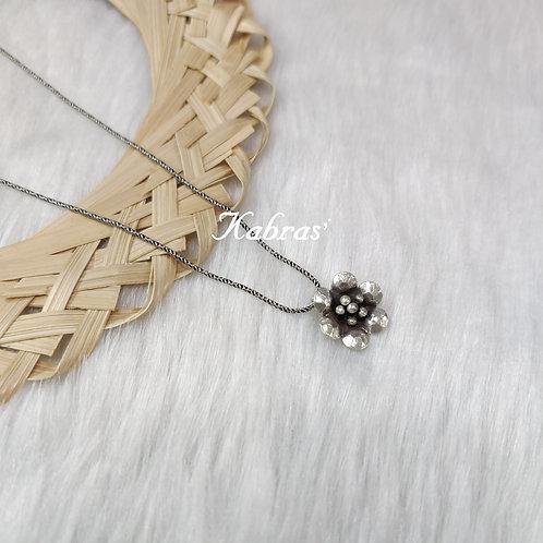 Rosita Chain Pendant