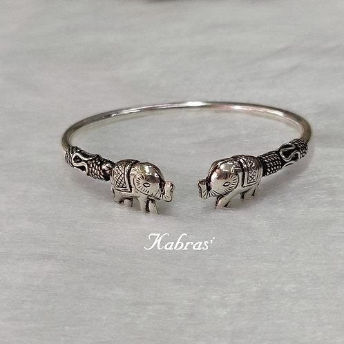 Elephant Kada