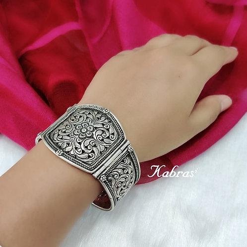 Nakshi Bracelet