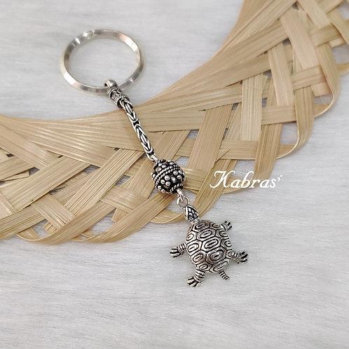 Kachua Key Chain