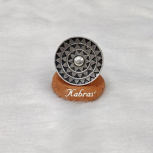 Rawa Ring